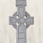 Celtic Headstone - CH001