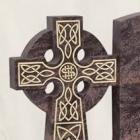 Celtic Headstone - CH012