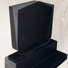 Modern Headstone - MH032