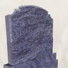 Modern Headstone - MH008