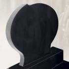 Modern Headstone - MH035