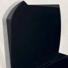 Modern Headstone - MH036