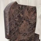 Modern Headstone - MH028