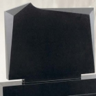 Modern Headstone - MH037