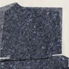Modern Headstone - MH015