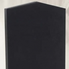 Modern Headstone - MH038