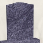Modern Headstone - MH011