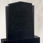 Modern Headstone - MH039