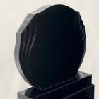 Modern Headstone - MH040