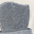 Modern Headstone - MH004