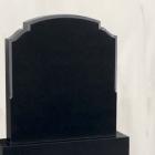 Modern Headstone - MH041