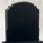 Modern Headstone - MH042