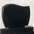 Modern Headstone - MH043