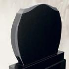 Modern Headstone - MH046
