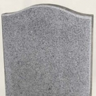 Modern Headstone - MH003