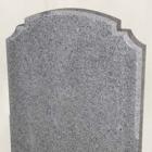 Modern Headstone - MH002
