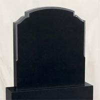 modern-headstones