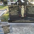 ray-rennicks-memorials-portfolio-04