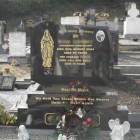 ray-rennicks-memorials-portfolio-09