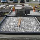 ray-rennicks-memorials-portfolio-10