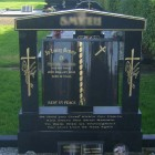 ray-rennicks-memorials-portfolio-24
