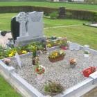 ray-rennicks-memorials-portfolio-26