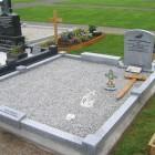 ray-rennicks-memorials-portfolio-28