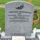 ray-rennicks-memorials-portfolio-30