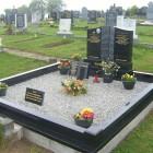 ray-rennicks-memorials-portfolio-31
