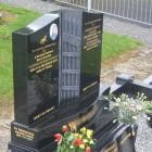ray-rennicks-memorials-portfolio-32