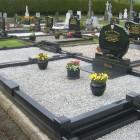 ray-rennicks-memorials-portfolio-33
