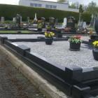 ray-rennicks-memorials-portfolio-35