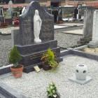 ray-rennicks-memorials-portfolio-41